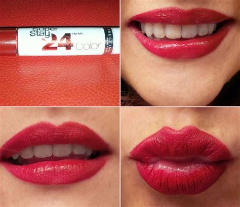 Maybelline Superstay Lip Stain 17 best ideas about maybelline superstay lipstick 2017 on