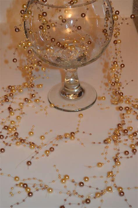 sullivans beaded ornament 92 best images about wedding centerpiece rentals south