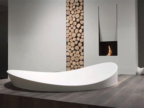 badezimmer corian mineralwerkstoff grenzenlose vielfalt badezimmer