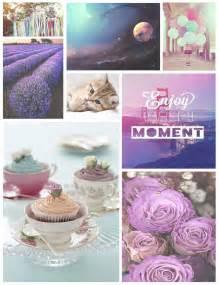 Diy tumblr inspired notebooks ann le style