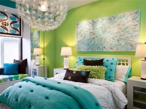 best color light for sleep top 10 best bedroom paint colors to feel relax and get better sleep home best furniture