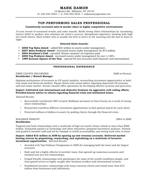 delighted headline for sales resume contemporary resume