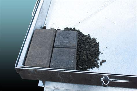 schachtabdeckungen zum auspflastern schachtdeckungen auspflasterbar oder verf 252 llbar aus