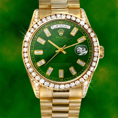Jam Tangan Rolex 0005 mens gold rolex pre owned ebay design bild
