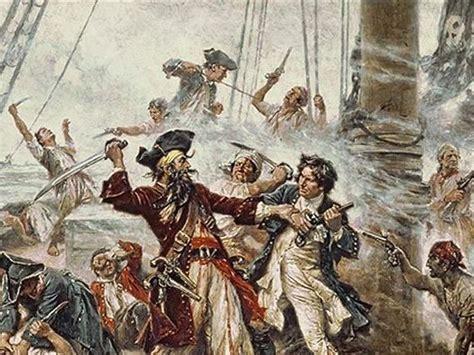 sabes la diferencia entre piratas corsarios bucaneros y diferencia entre piratas corsarios bucaneros y