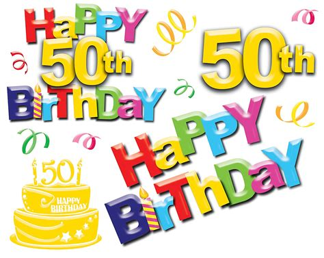 Happy 50 Birthday Wishes Image Gallery Happy 50th Birthday Funny
