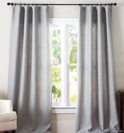can you dye polyester curtains can you machine wash polyester curtains curtain