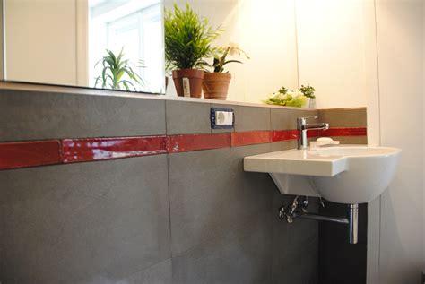 idee per pavimenti mattonelle bagno idee per pavimenti rivestimenti e