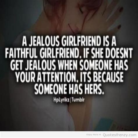 Jealousy Quotes Jealousy Quotes Quotesgram