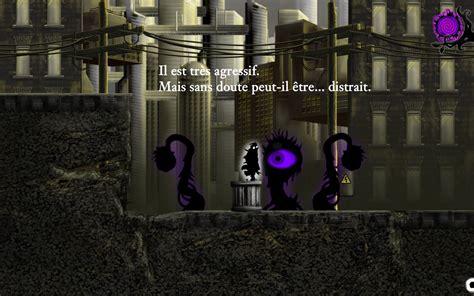 nihilumbra full version apk nihilumbra free download game full version free pc games den