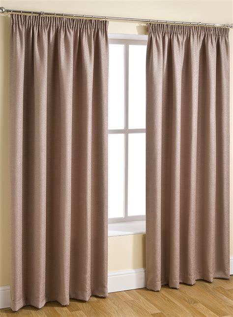 Design Ideas For Chenille Curtains Chenille Curtains House Interior Design Ideas Amazing Chenille Curtains