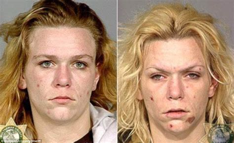 Best Way To Detox From Meth At Home by Injecting Meth