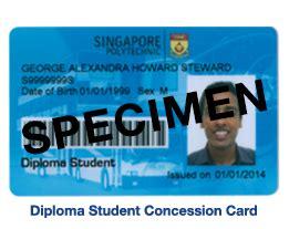 make student ez link card transit link product services