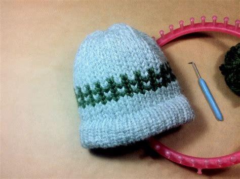 como tejer un gorro para bebe en dos agujas 15 tutoriales para hacer gorros de lana paso a paso