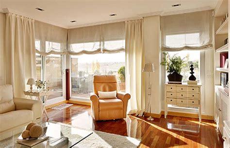 persianas y algo mas cortinas y algo m 225 s