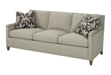 chase sofa lexington lexington upholstery contemporary chase sofa