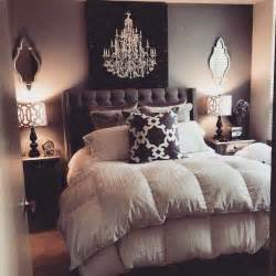 best 25 glamorous bedding ideas on glam