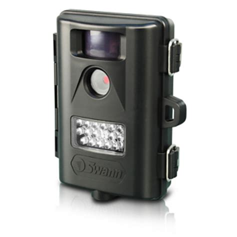 outback motion activated camera