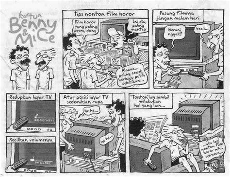nonton film kartun terbaru 2014 tips cara aman menonton film horor tips dan triks terbaru