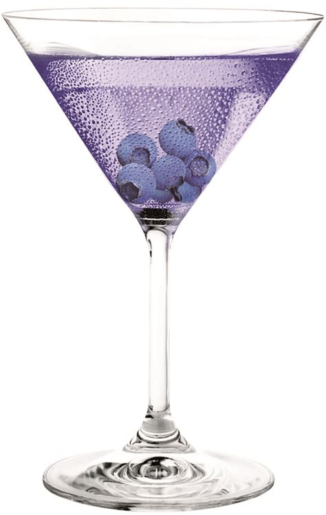 purple martini recipe purple martini drink recipe images