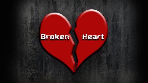 Broken Heart3 get my ex back 3 broken remedies