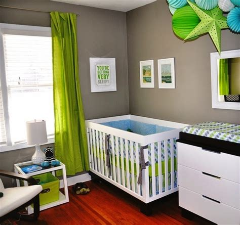 Baby Room Paint Colors | wall paint colors for baby s room