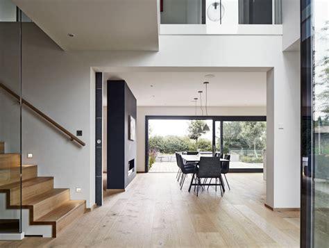 treppen für haus design f 195 188 r innenr 195 164 ume im haus mold wohndesign