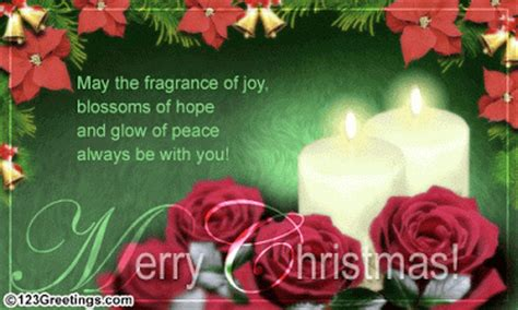 merry christmas wishes text sms messages quotes poems