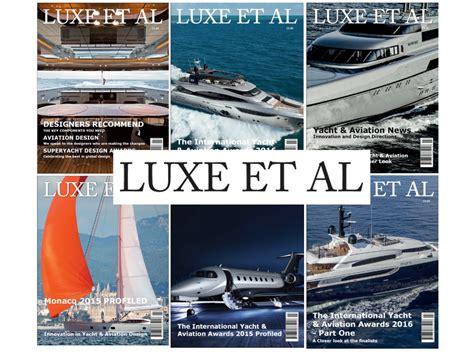 design luxe event co luxe et al luxe et al magazine