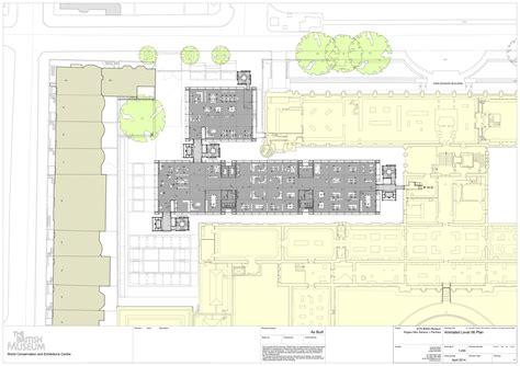 floor plan british museum british museum floor plan related unsupervised learning