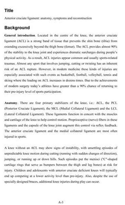 High School Research Paper Layout by Rsvpaint High School Research Paper Mla Format Rsvpaint