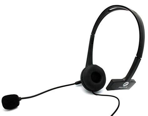 Headset Zte zte zmax pro z981 compatible wired headset mono free headphone 3 5mm earphone earpiece w
