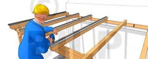 les plaques polycarbonates toitures et couvertures