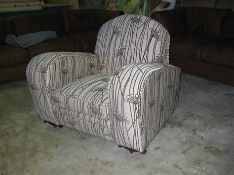 upholstery gold coast qld upholstery gold coast 28 images upholstery brisbane