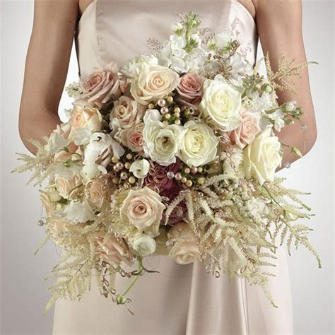 Flower Bouquet For Wedding by Bouquet Designs For Weddings Bridal Bouquets