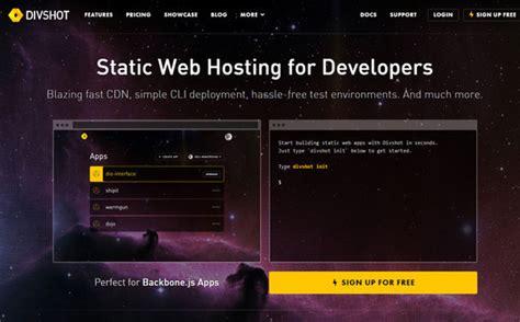 layoutit open source 9 essential bootstrap editors for rapid development