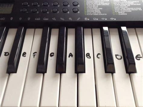 tutorial keyboard let it go let it go frozen keyboard piano tutorial right hand