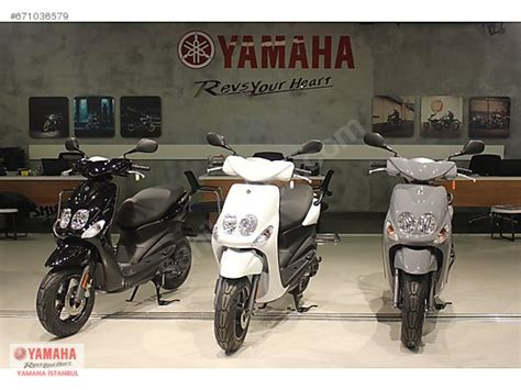 yamaha neos  model scooter maxi scooter motor