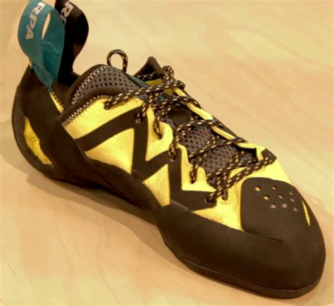 stiff climbing shoes stiff climbing shoes 28 images stiff climbing shoes 28