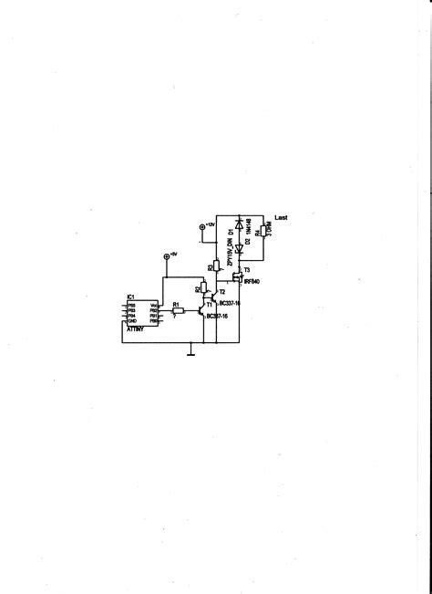bipolar transistor berechnung verlustleistung transistor berechnung