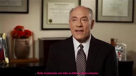 Anti Aging Dermawand dermawand anti aging skin care system bed bath beyond