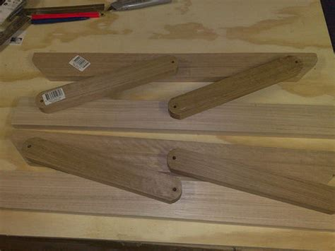 build lift top coffee table  woodworking