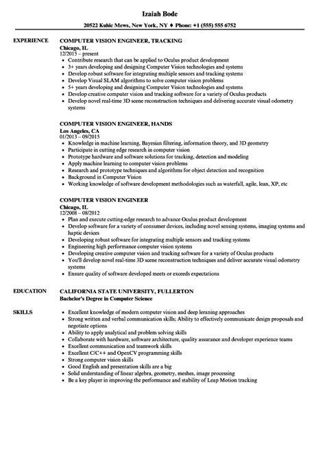 beautiful resume prototype model resume template sles