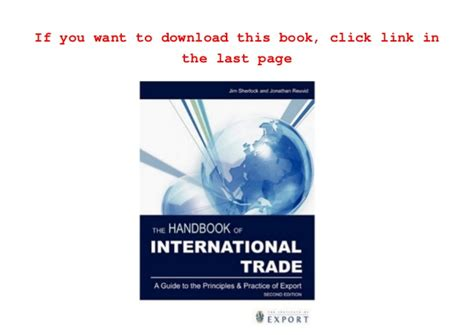 Download Perry S Chemical Engineer S Handbook Section 4