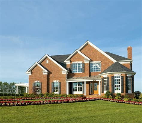 Delaware Homes For Sale New Luxury Home Communities Toll Brothers 174