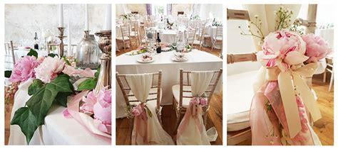 il banchetto catering matrimoni romantici roma arifood servizio catering roma