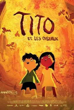 film 2019 les oiseaux de passage film streaming vf complet hd tito et les oiseaux streaming vf 2019 papystreaming full