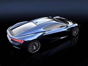 Future Maserati Cars Maserati Bora Concept Car Design