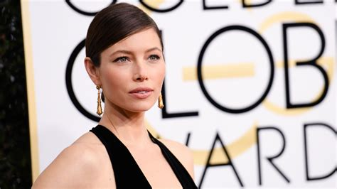 jessica biel usa show jessica biel s the sinner anthology series picked up by