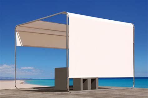 wasserfeste pavillons shangrila sonnenschirm sonnenschirme april furniture